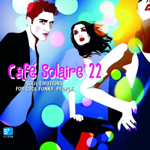 Cafe_Solaire_22_Cover_1500x1500